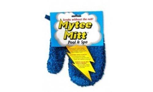 Mytee Mitt