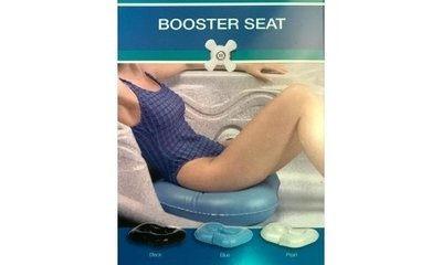 Water Booster seat