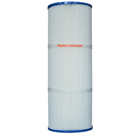 Clearwater Resort and Beachcraft Filter (PLBS75 / PDC560-AFS)