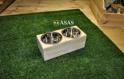 Food and Drink bowls