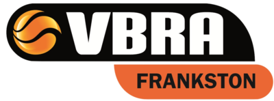 VBRA Frankston Branch 2020 Registration