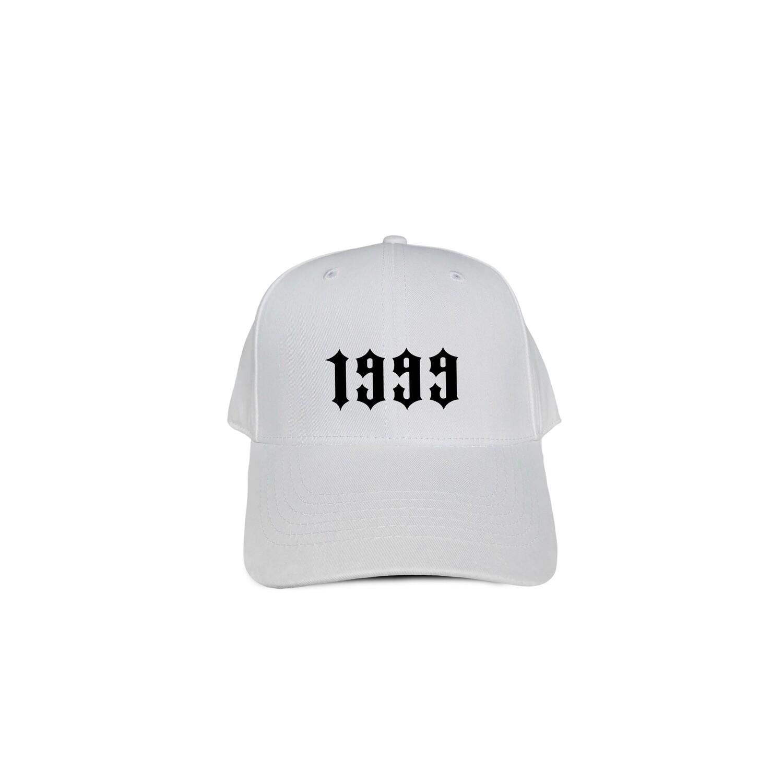 БЕЙСБОЛКА 1999 – БЕЛАЯ