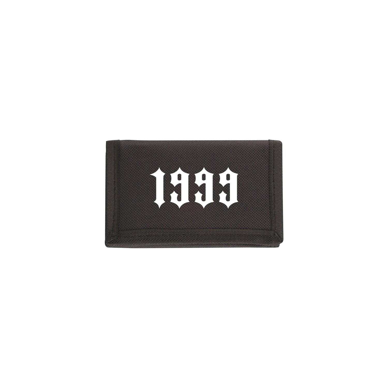 БУМАЖНИК 1999 – ЧЕРНЫЙ