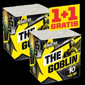 1411 The Goblin