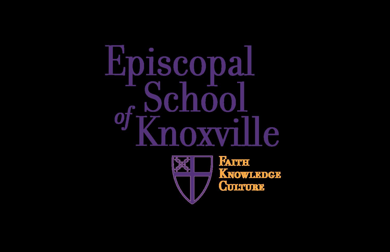 2021 ESK Boarding School Fair Registration