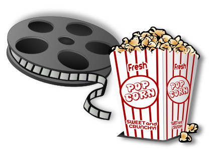 ESK Movie Night 2021 PRESALE!