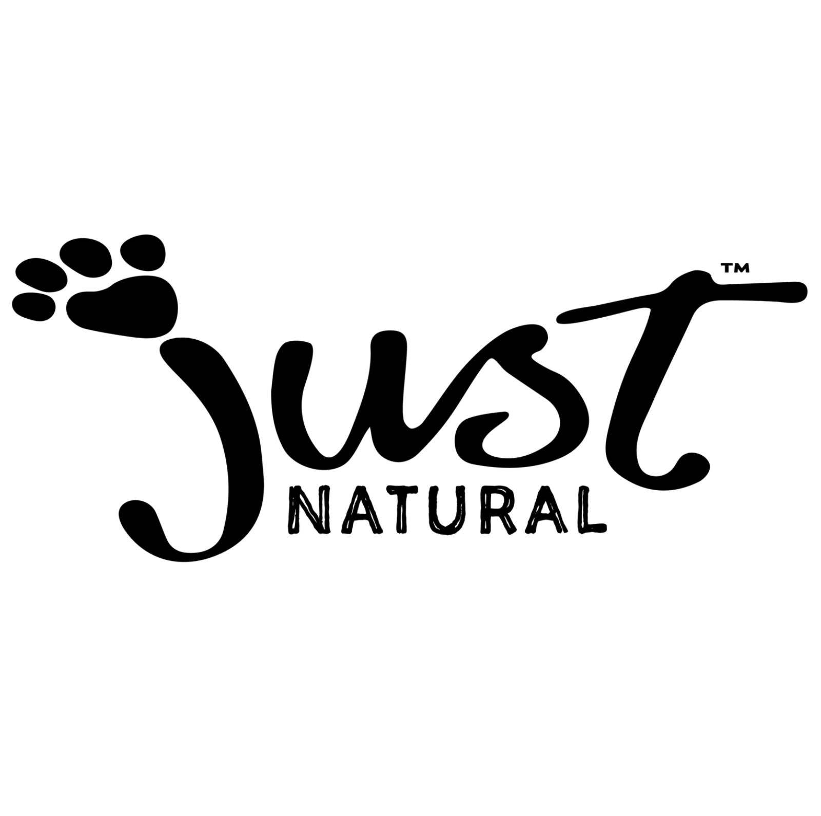 Just Natural - Complete Mixed Box (20 x 454g) 00007