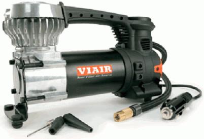 Автомобильный компрессор переносной 12v viair 85p 00085v