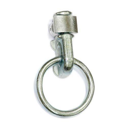Универсальное крепежное кольцо САМОХВАТ-К2 Стократ