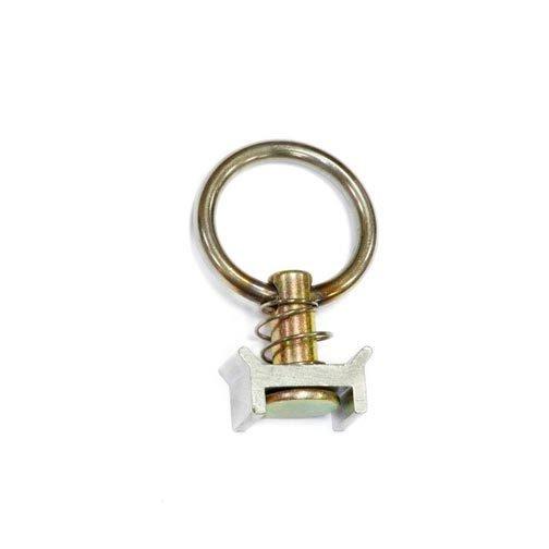Универсальное крепежное кольцо САМОХВАТ-К1 Стократ