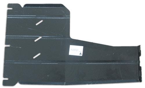 Защита раздаточной коробки для Volkswagen Amarok