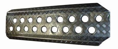 Сэндтраки рифленые Автощит 150см (2шт)
