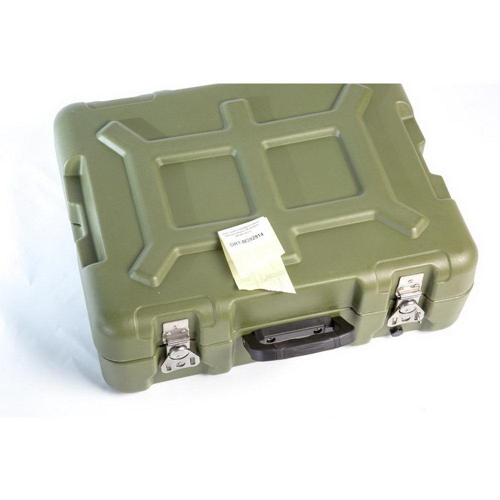 Кейс ORT транспортировочный M392914 00590