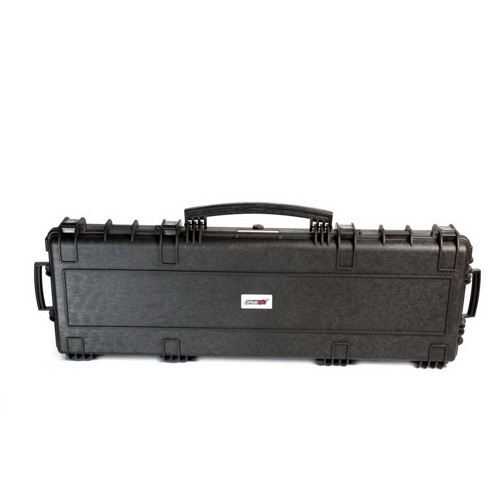 Кейс пластиковый защищенный ORT 54л (1189x415x159мм)