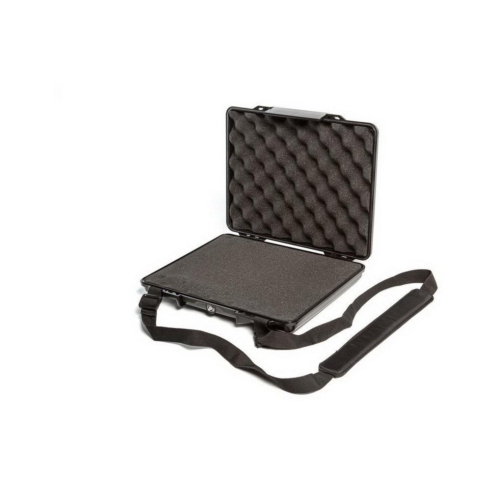 Кейс пластиковый для ipad влагозащищенный Offroadteam 00616