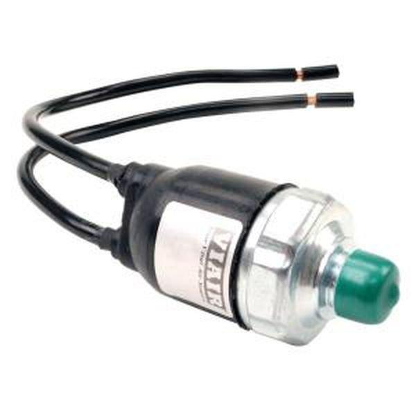 Датчик давления (провода) 12 атм вкл/14 атм выкл