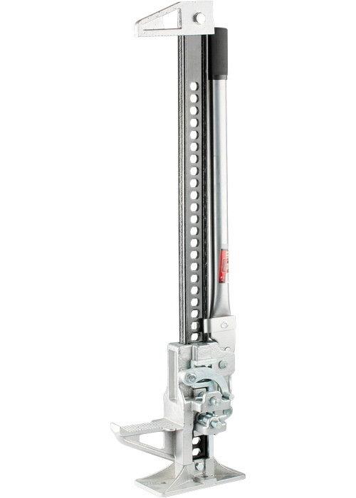 Реечный домкрат Matrix 150 см