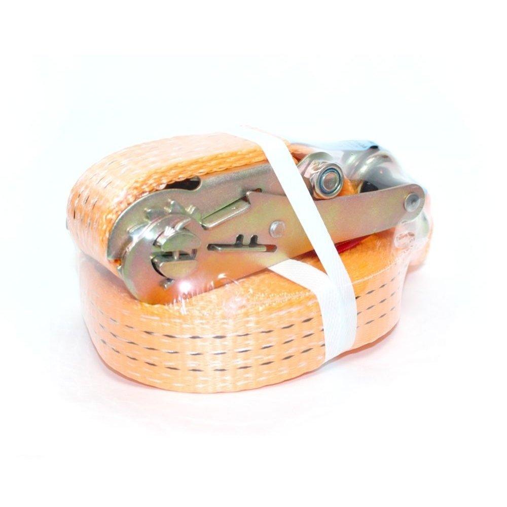Ремень стяжной TPlus 3,0 / 6,0тн.  (35 мм) 5м