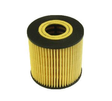 Фильтр масляный Nissan NP300(D22)