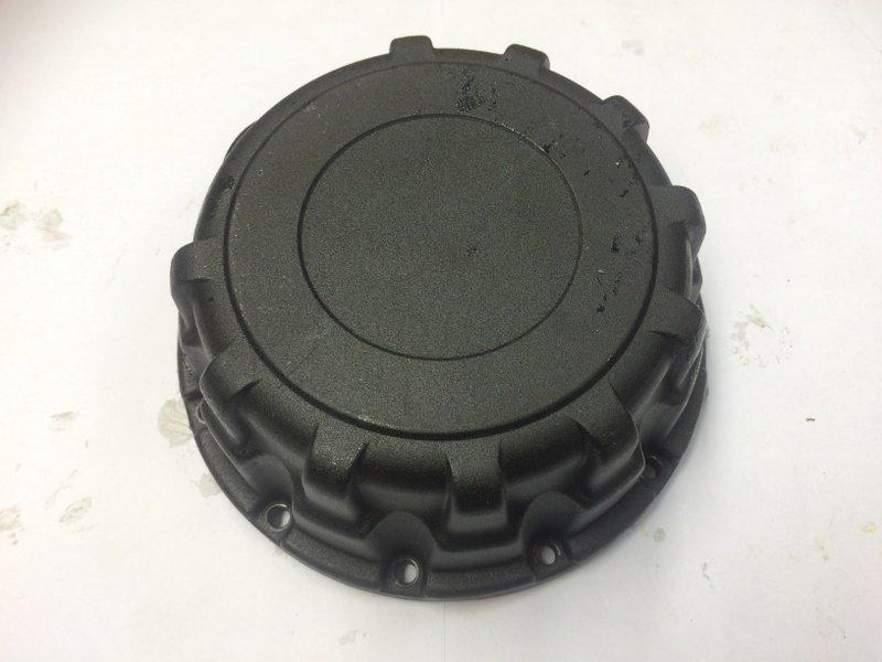Запасная крышка редуктора 262:1 для лебедки СТОКРАТ HD 15.5 WP