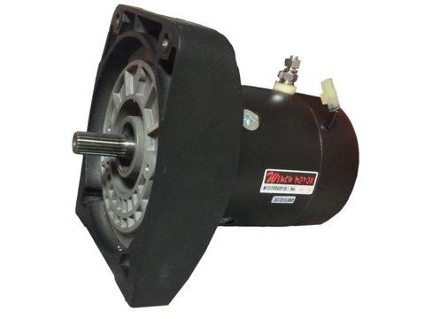 Мотор 12v для Seal Gen2 9.5/9,5i