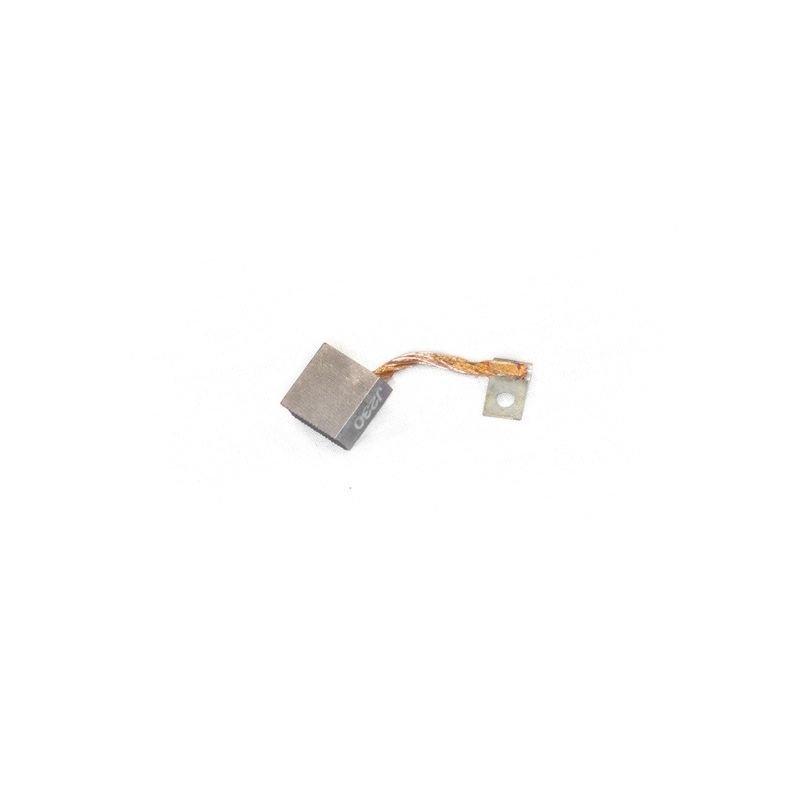 Щетка для электромоторов лебедок СТОКРАТ (STOKRAT) серий HD и HS