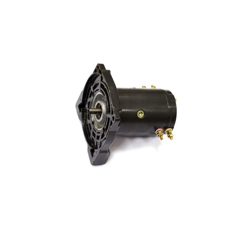 Запасной электромотор 4.5 л.с. для лебедки  СТОКРАТ SD 6.0 SW (12 В)