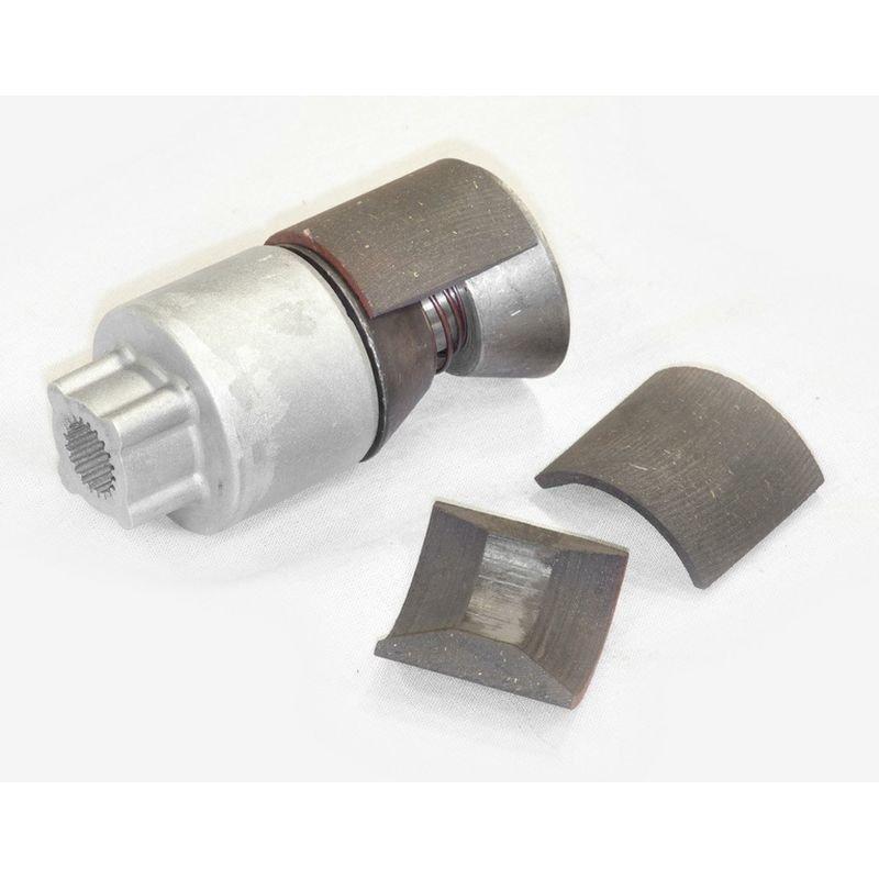 Запасной комплект тормозов для всех автомобильных лебедок СТОКРАТ за исключением СТОКРАТ HS 8.8