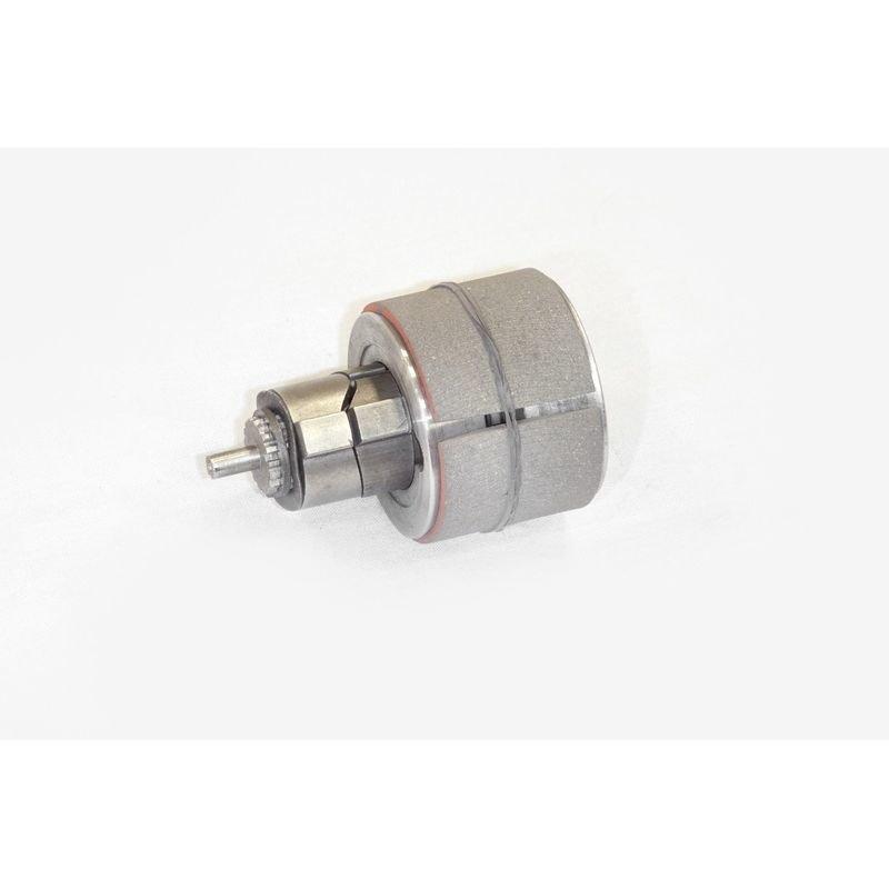 Запасной комплект тормозов без силуминового привода для лебедки СТОКРАТ HS 8.8 WP