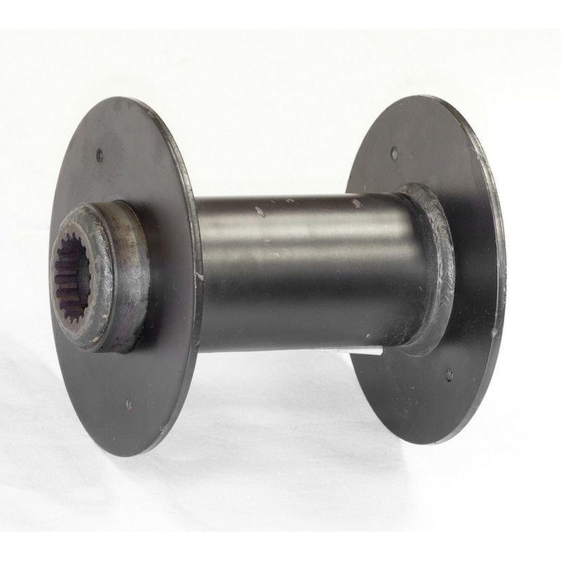 Запасной барабан для лебедки СТОКРАТ SD 6.0 PSW/SSW, SD 8.0 SSW