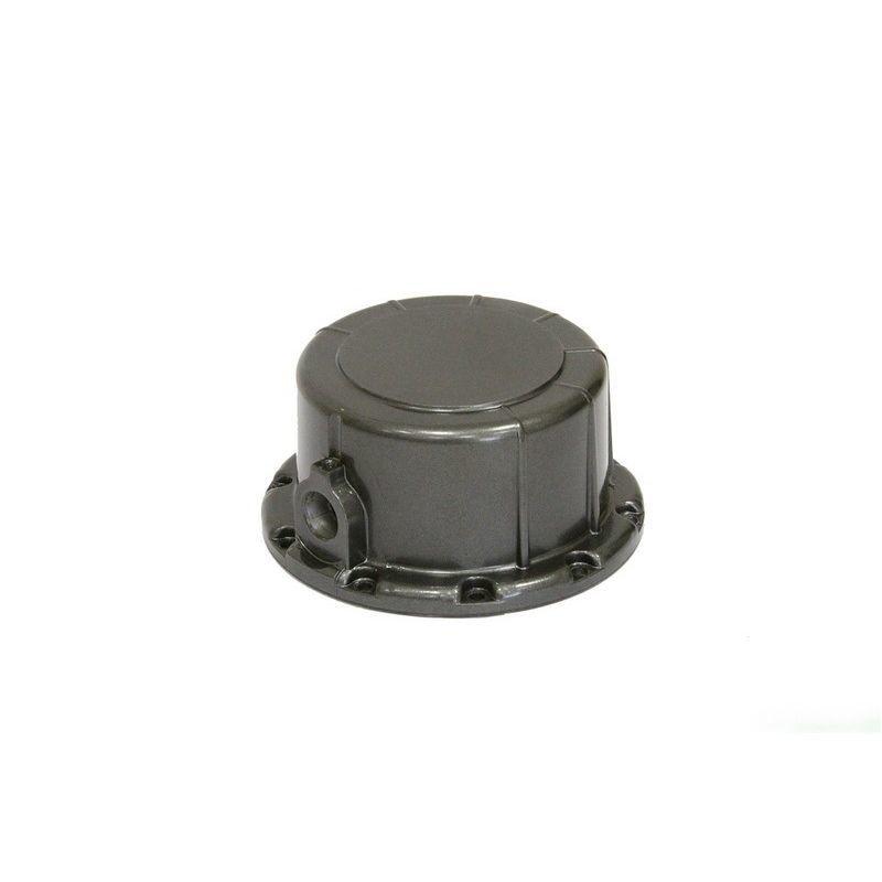 Запасная крышка редуктора для лебедки  СТОКРАТ SD 12.5 (редуктор 273:1)