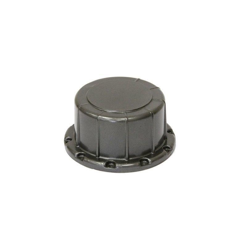 Запасная крышка редуктора для лебедки  СТОКРАТ SD 6.0 / 8.0 / 9.5 (редуктор 216:1)