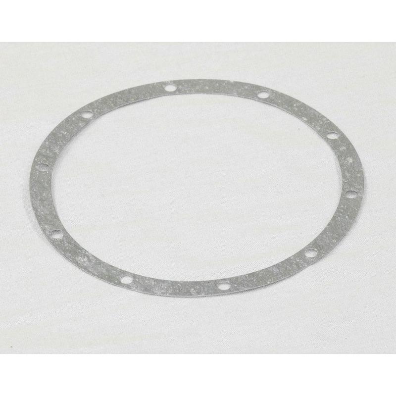 Запасная паронитовая прокладка для редукторов всех автомобильных лебедок СТОКРАТ