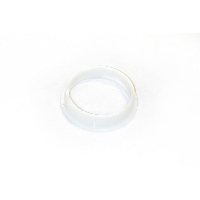 Запасная пластиковая втулка для автомобильных лебедок СТОКРАТ SD9.5,SD12.5, SD8.0, SD6.0