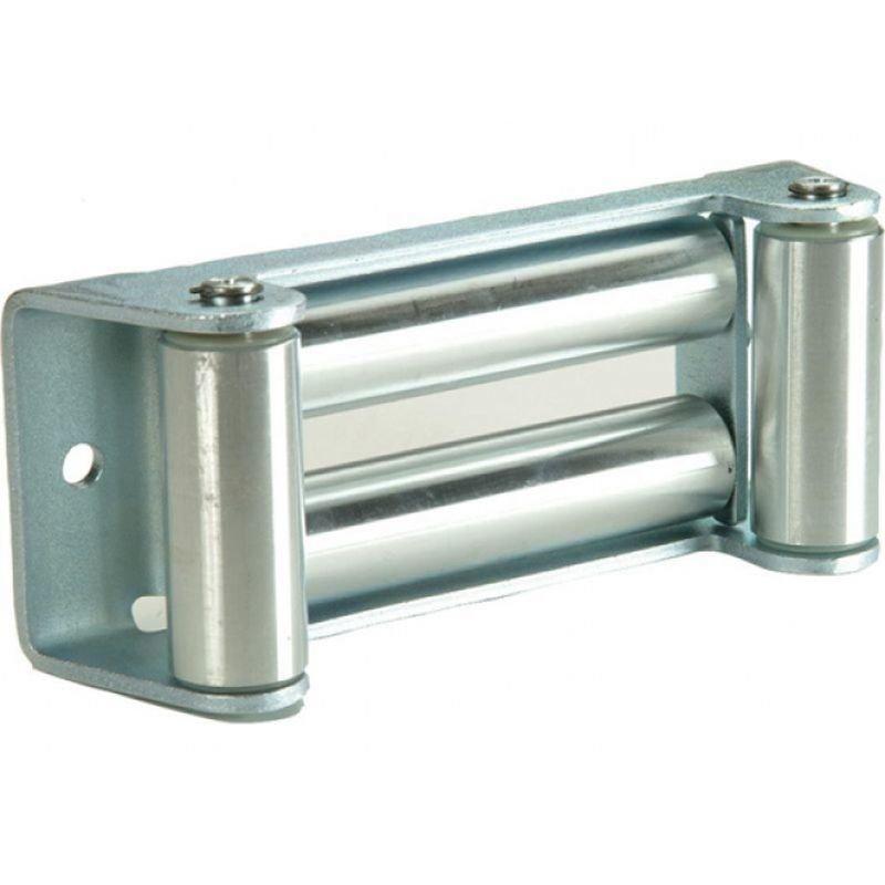 Губки роликовые для лебедки RUNVA EWP3500A