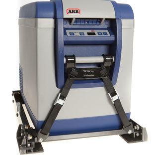 Салазки - крепление для холодильников ARB 35/47L