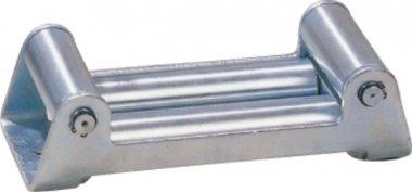 Роликовые направляющие для лебедок 8500-12500