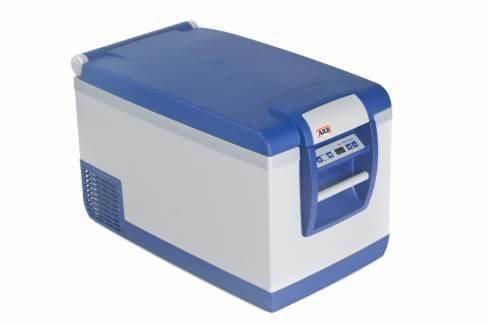Автохолодильник ARB FREEZER FRIDGE 47 литров