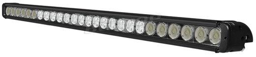 Светодиодная (LED) фара комбинированного света РИФ 260W SM-957