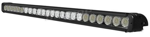 Светодиодная (LED) фара комбинированного света РИФ 240W SM-956