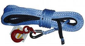 Трос синтетический T-MAX 30м x9,1мм