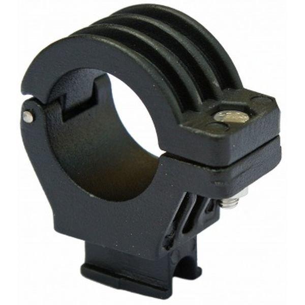 Кронштейн для светодиодной фары РИФ SM-609F/P