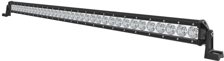 Светодиодная (LED) фара дальнего света РИФ 108W SM-967P