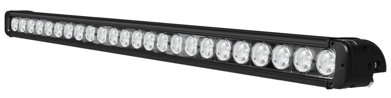 Светодиодная (LED) фара дальнего света РИФ 240W SM-956P