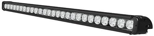 Светодиодная (LED) фара дальнего света РИФ 260W SM-957P