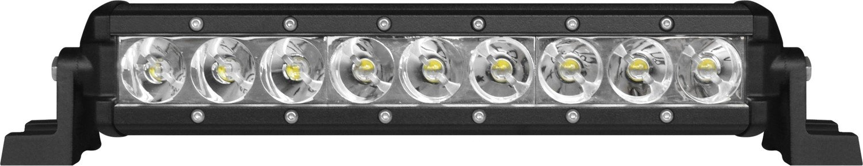 Светодиодная (LED) фара дальнего света РИФ 27W SM-962P