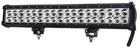 Светодиодная (LED) фара дальнего света РИФ 108W SM-935P