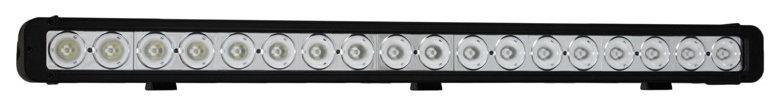 Светодиодная (LED) фара дальнего света РИФ 180W SM-955P