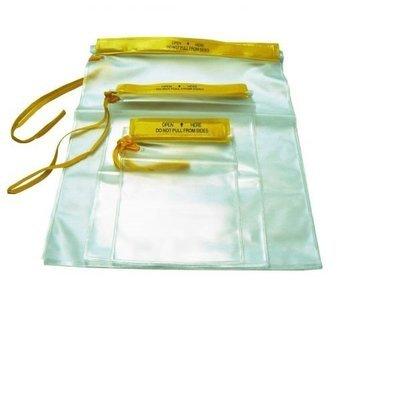 Набор гермоупаковок плоских