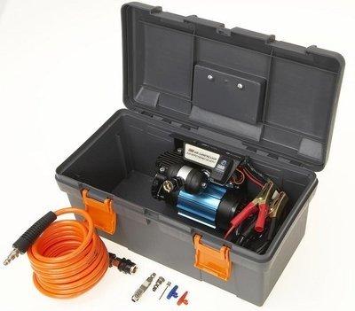 Автомобильный компрессор для блокировок арб (arb) ckmp12